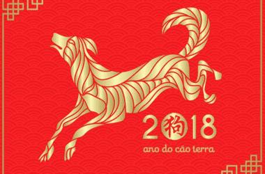 2018-ano-do-cao