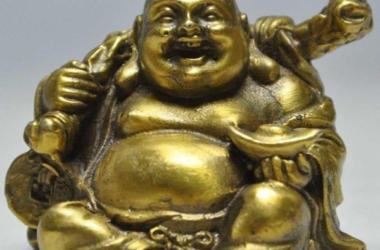 6-objetos-feng-shui-riqueza