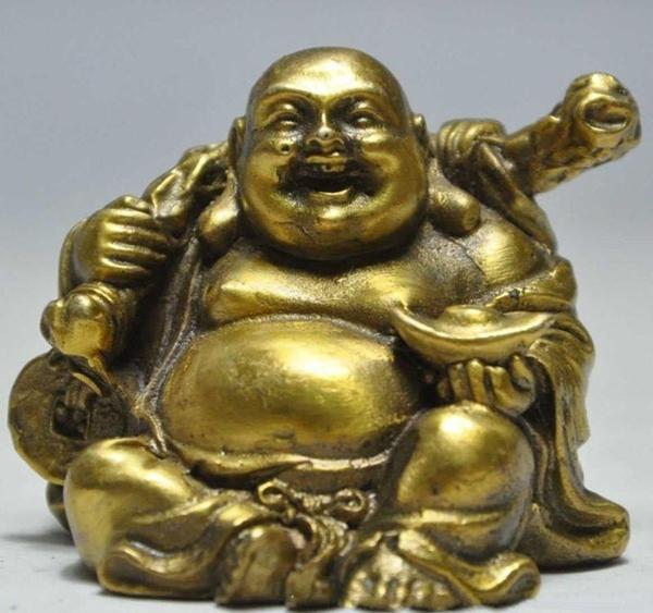 6 objetos do feng shui para ter mais prosperidade em seus dias - Objetos feng shui ...