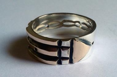 anel-atlante-semi-joia