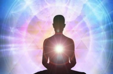 ascensao-espiritual-energia