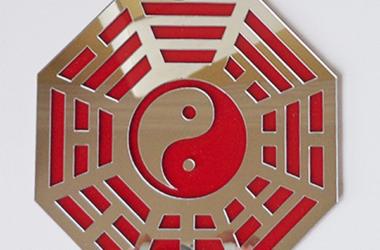 ba-gua-feng-shui