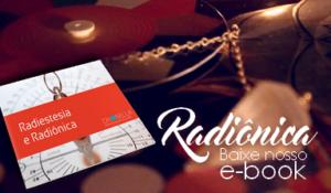 ebook-radionica