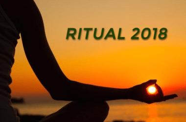 meditacao-2018-ritual