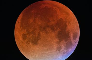 super-lua-rituais
