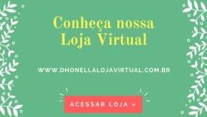 loja-dhonella-blog-topo-300x169
