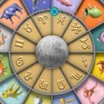 Os Elementos dos Signos