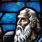O profeta da luz divina: Isaías