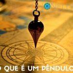 O que é um pêndulo?