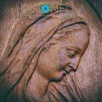 Santa Maria Madalena, o modelo bíblico de arrependimento